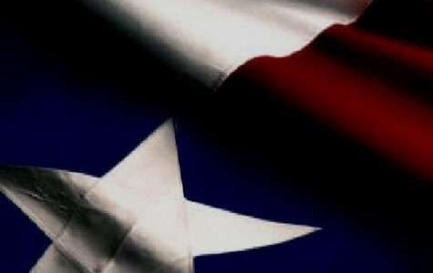 Texas laws to officially go into effect after one year