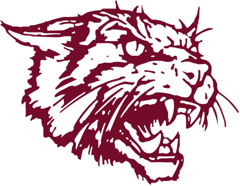 Back to School info for Wildcats