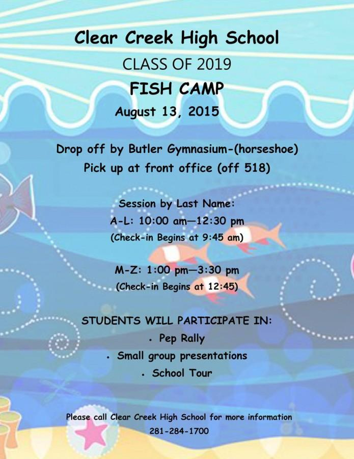 Fish+Camp+Class+2019