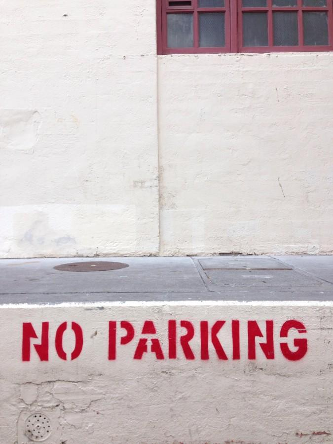 Parking+Priority+2015