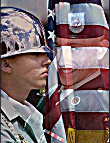 Veterans Day Nov. 11, 2015