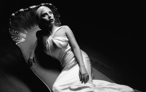 American Horror Story premieres fifth season, Hotel