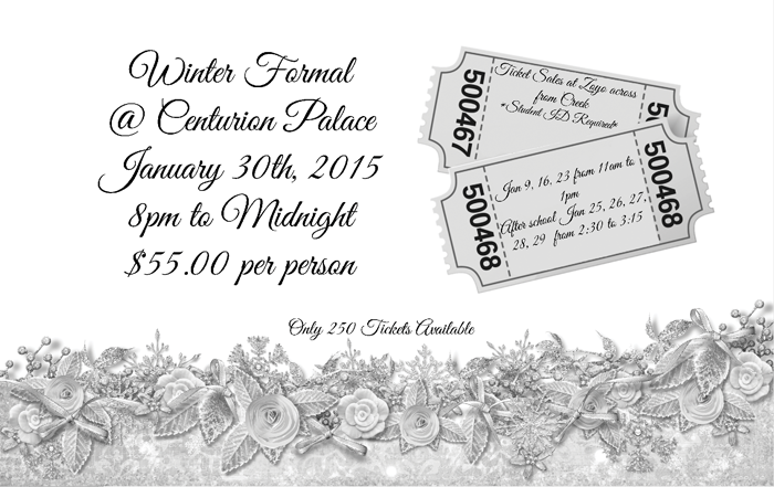 Winter+Formal+Info.