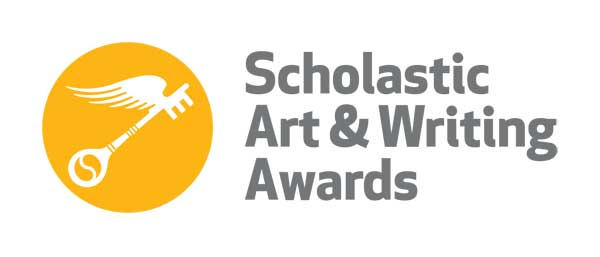 scholastic-awards-logo
