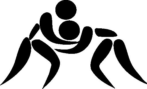 wrestling-clip-art-clipart-wrestling-silhouette-512x512-6310