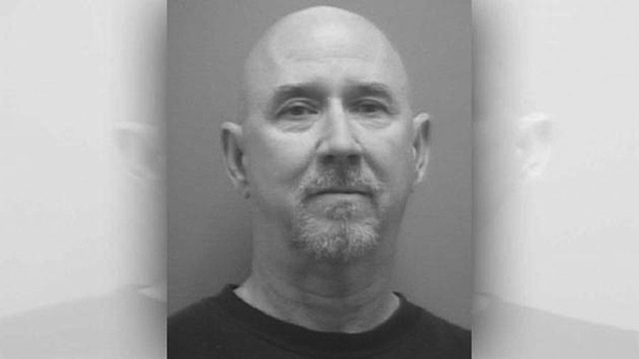 Man+arrested+in+1983+League+City+triple+homicide