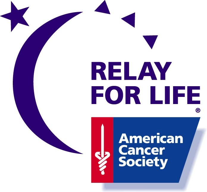 Join+Team+Wildcat+Relay+for+Life