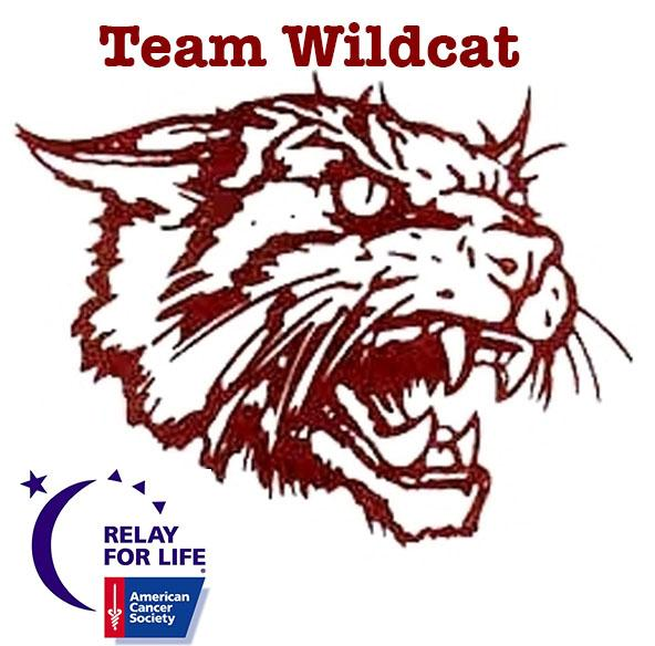 Wildcat Headlife JPEG