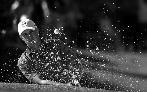 Danny Willett wins 80th Masters golf tournament