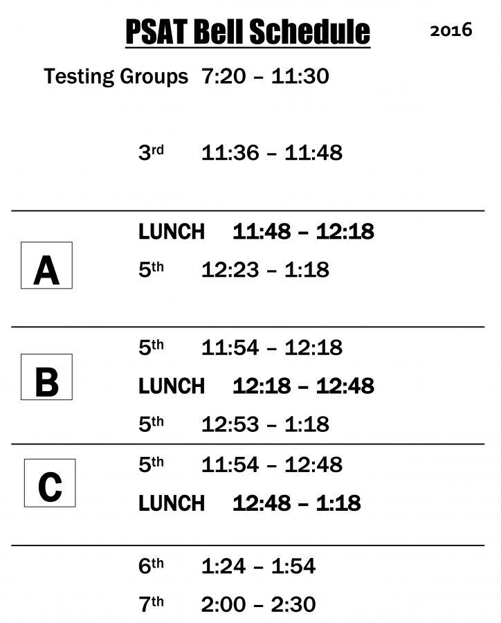 2016-psat-bell-schedule