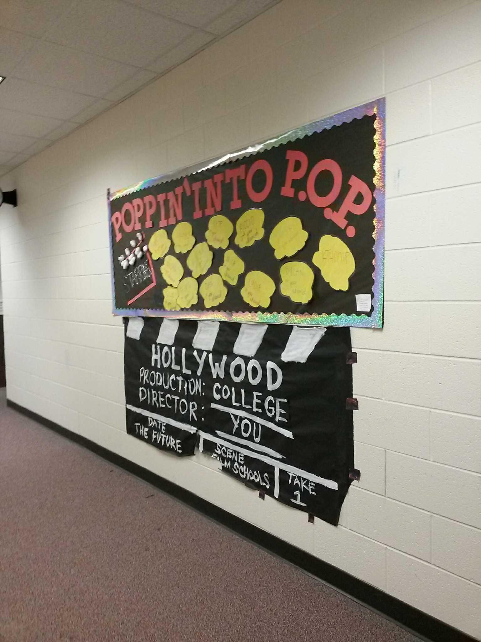 2016-walk-of-fame-film-colleges-part-2