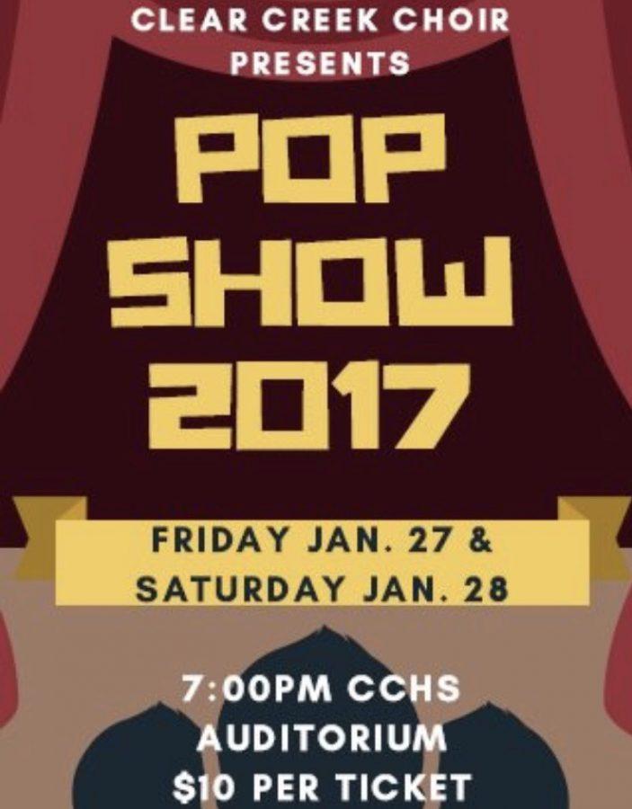 Pop+Show+Jan.27-28