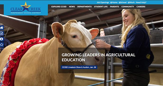 CCISD+Livestock+Show+and+Auction%2C+Jan.+26