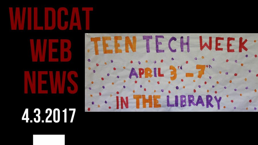 Wildcat+Web+News+4.3.2017