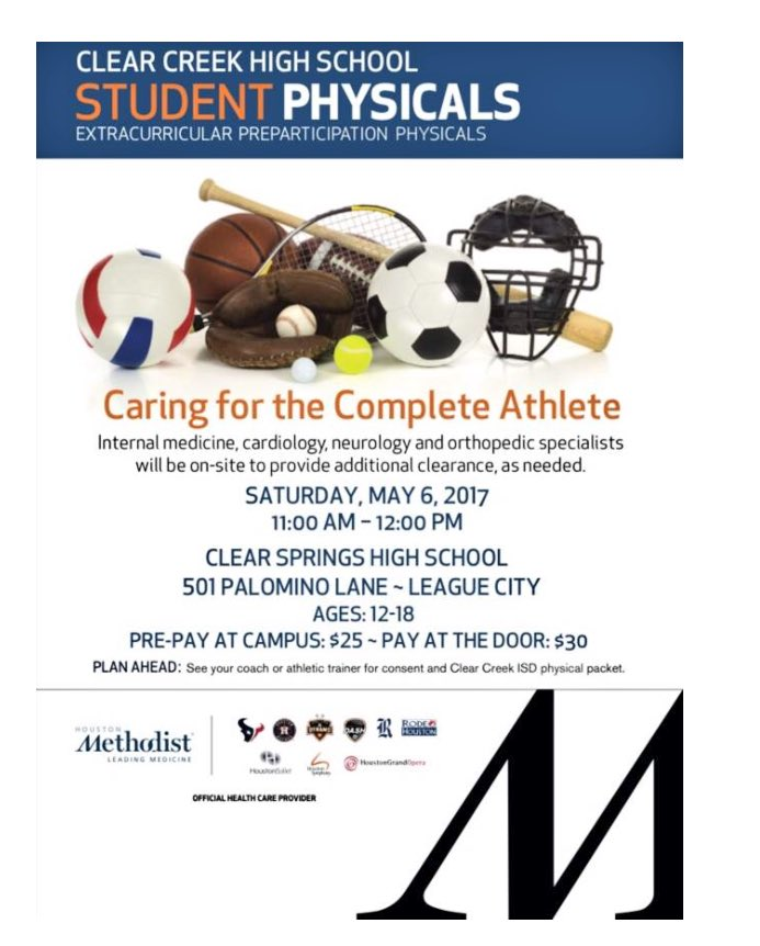 Athletes%3A+Physicals+need+to+be+done+now