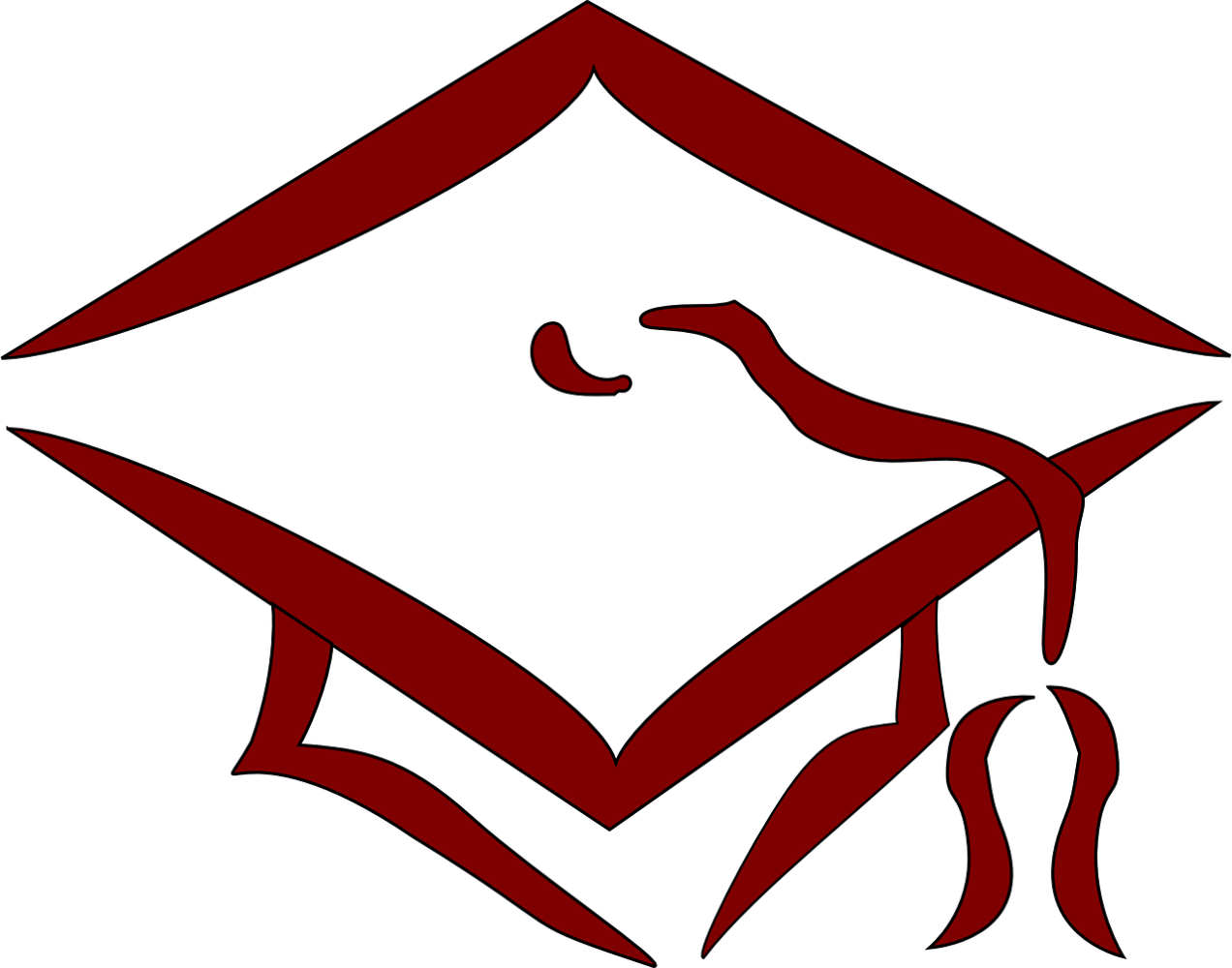 Project Graduation Ticket Sales
