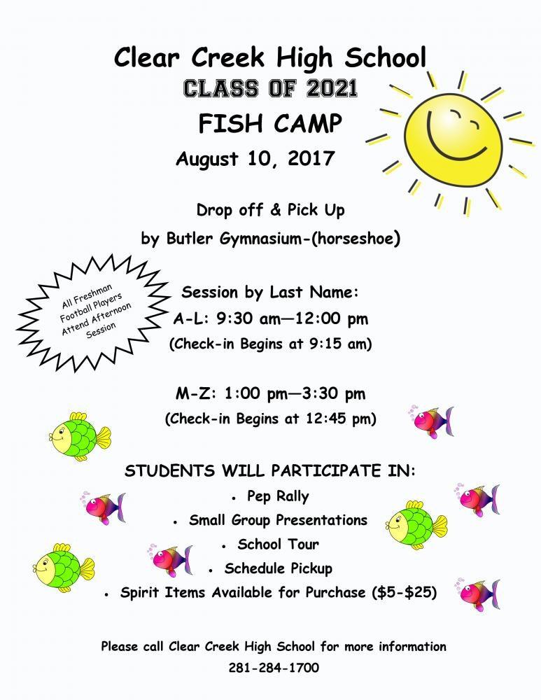 Fish+Camp+2017