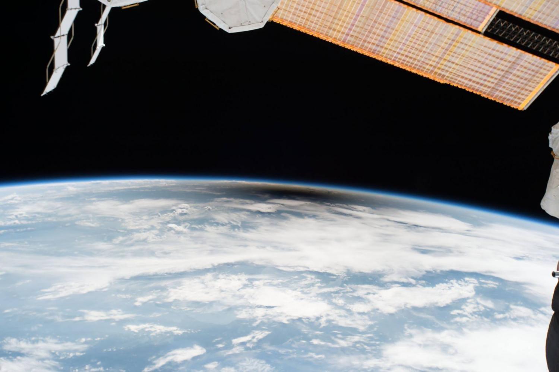 NASA+photos+of+the+eclipse
