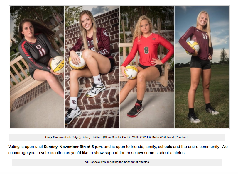 Vote+for+Kelsey+Childers+for+Vype+top+setter