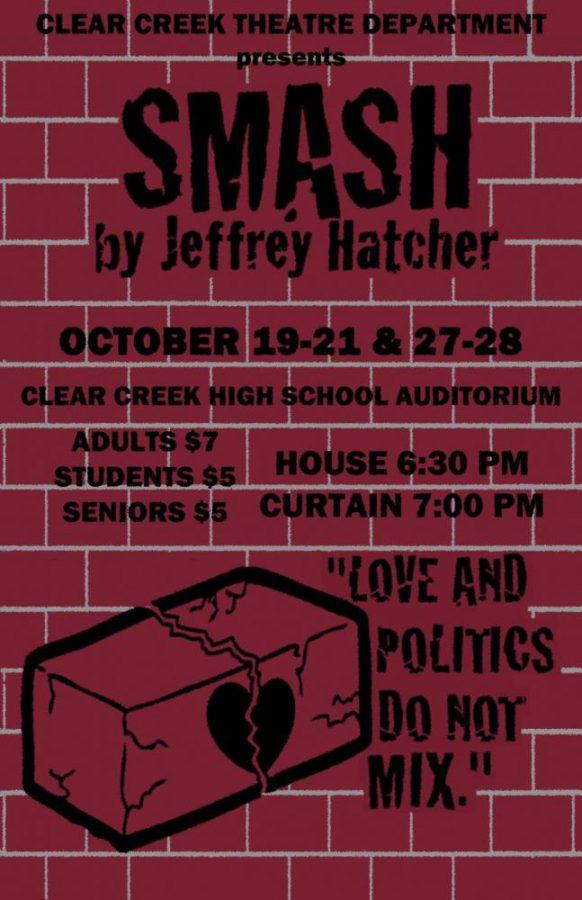 SMASH+coming+Oct+19-21+%26+27-28