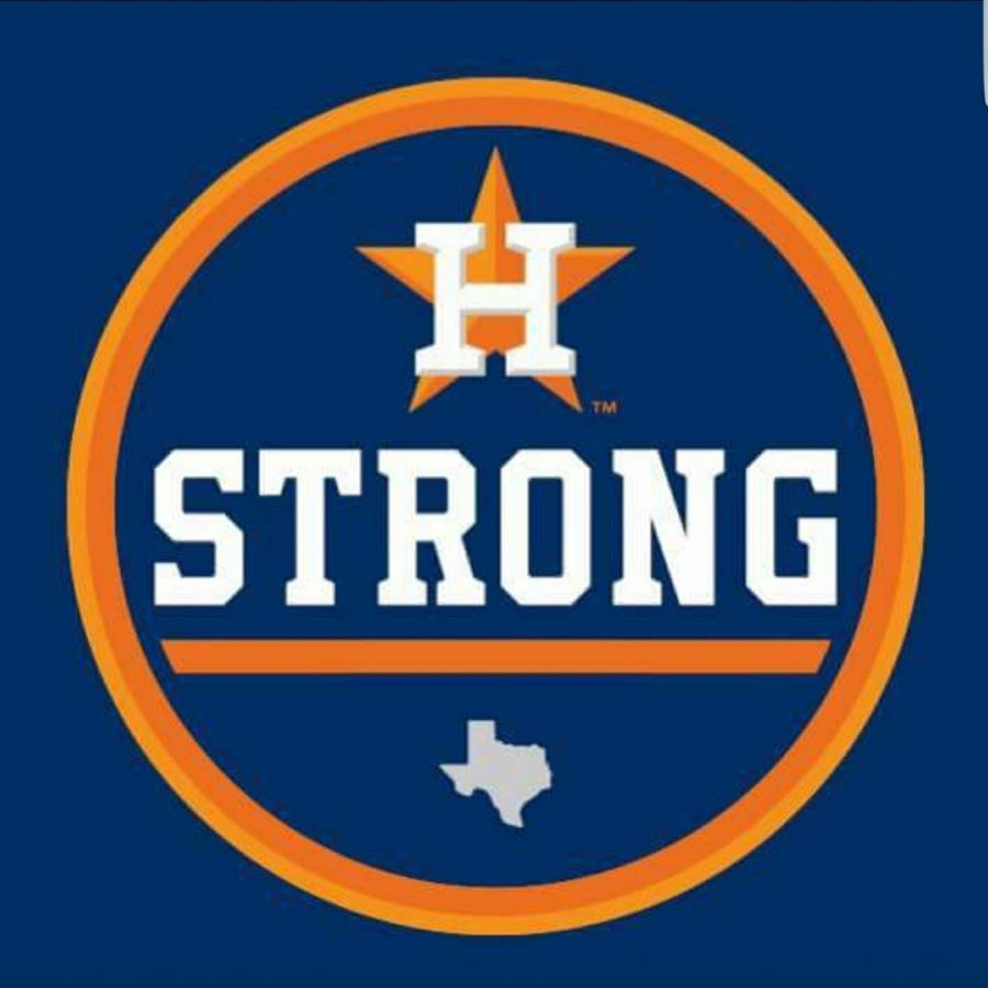 Our+Houston+Astros+win+World+Series+for+us
