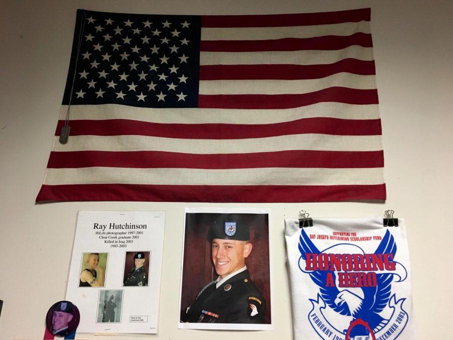 Creek+graduate+remembered+on+Veterans+Day