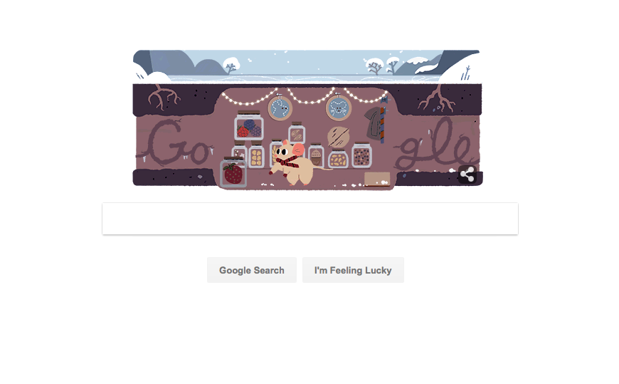 HiLifer+Olivia+Huynh+did+today%27s+Winter+Solstice+Google+doodle