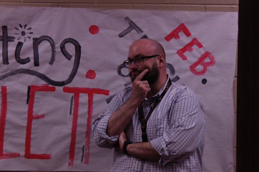 Teacher+of+the+Month%3A+Brad+Hewlett