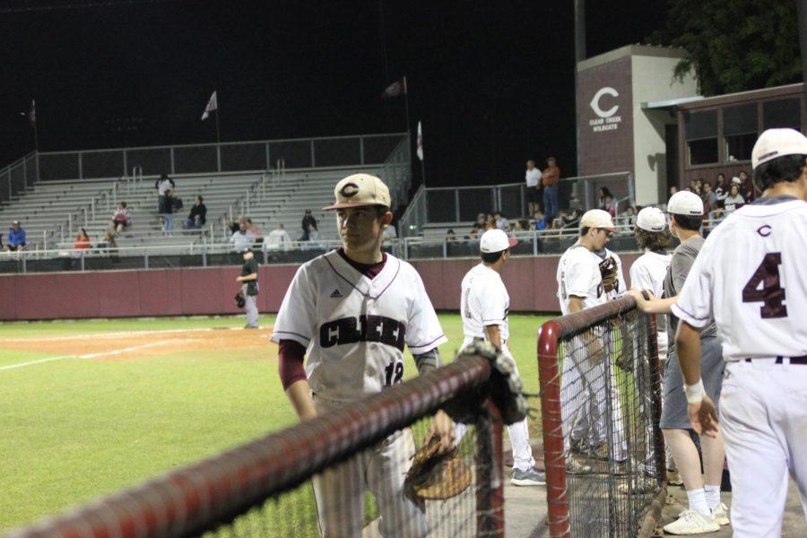 JV+Baseball