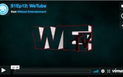 Wildcat Entertainment Episode: 11