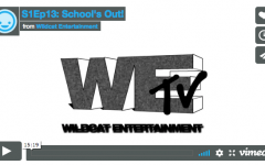 Wildcat Entertainment Episode: 12