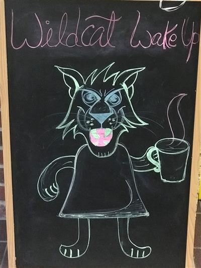 Wildcat+Web+News+9.17.18