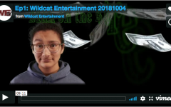Wildcat Entertainment Episode: 1
