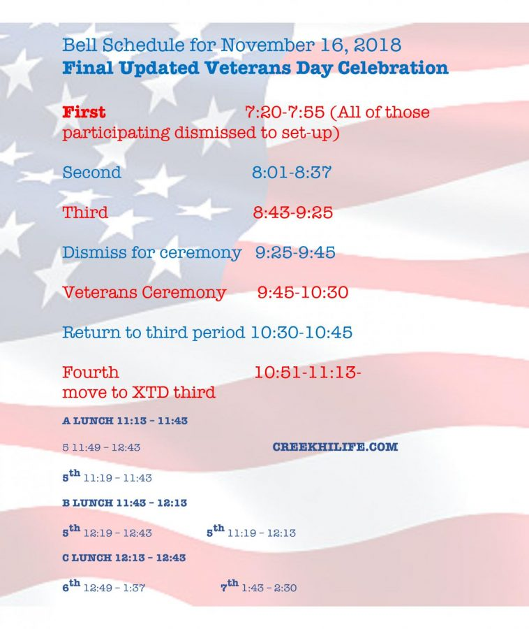 Final+Update+on+Veterans+Ceremony%3A+Friday%2C+November+16