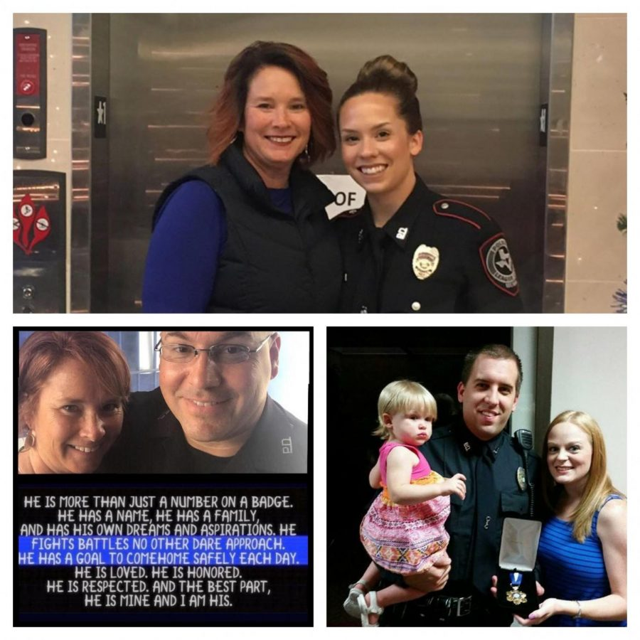 Thanks+to+the+families+of+Law+Enforcement