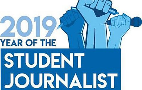2019: Year of the Student Journalist