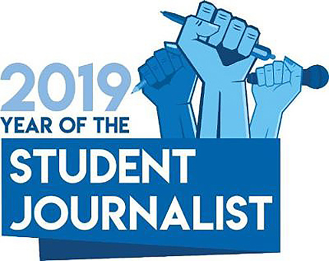 2019%3A+Year+of+the+Student+Journalist
