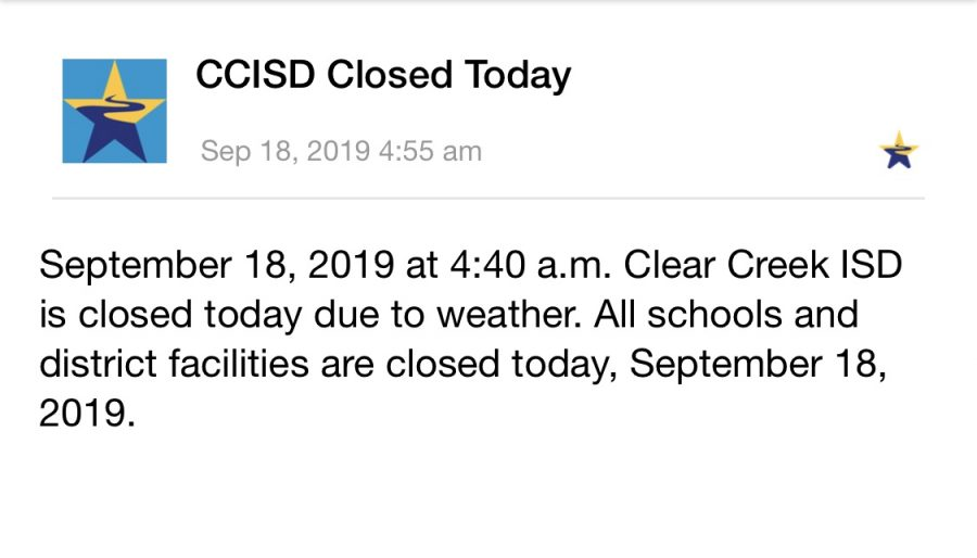 CCISD+closed+Sept.+18