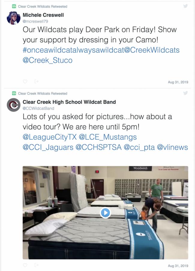 Wildcat+Web+News+9.4.19
