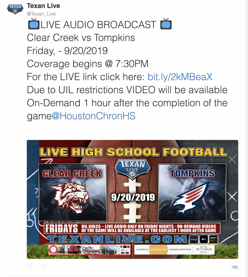 LIVE+audio+football+broadcast