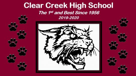 OPEN House for CREEK