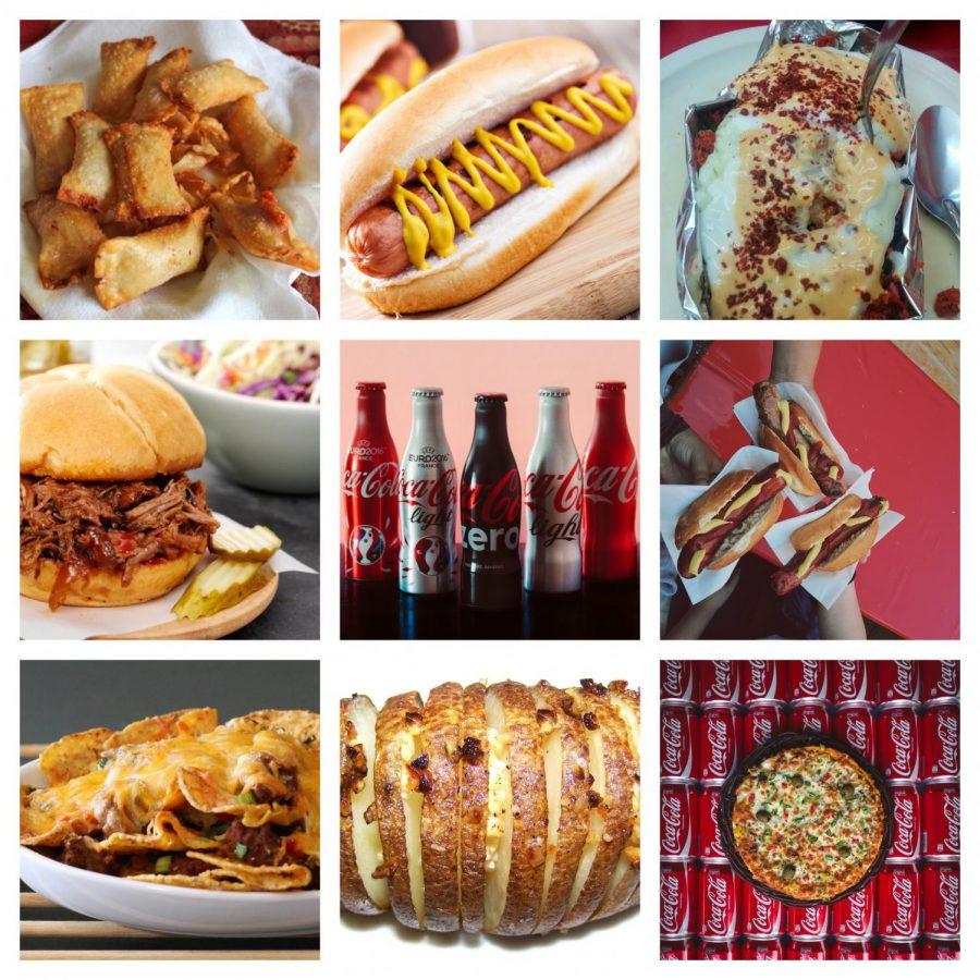BeFunky-fastfood