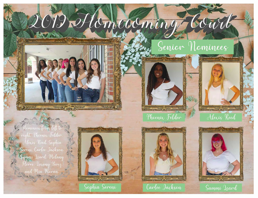 Homecoming+Court+2019
