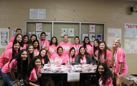 Blood Drive 10/28/19 by Jacob McBroom