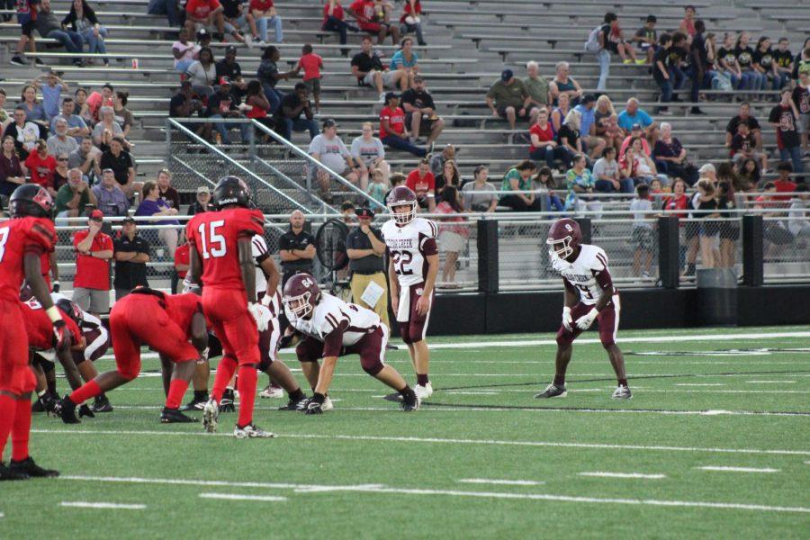 Varsity+Football+Creek+vs+Brook+9%2F27%2F19