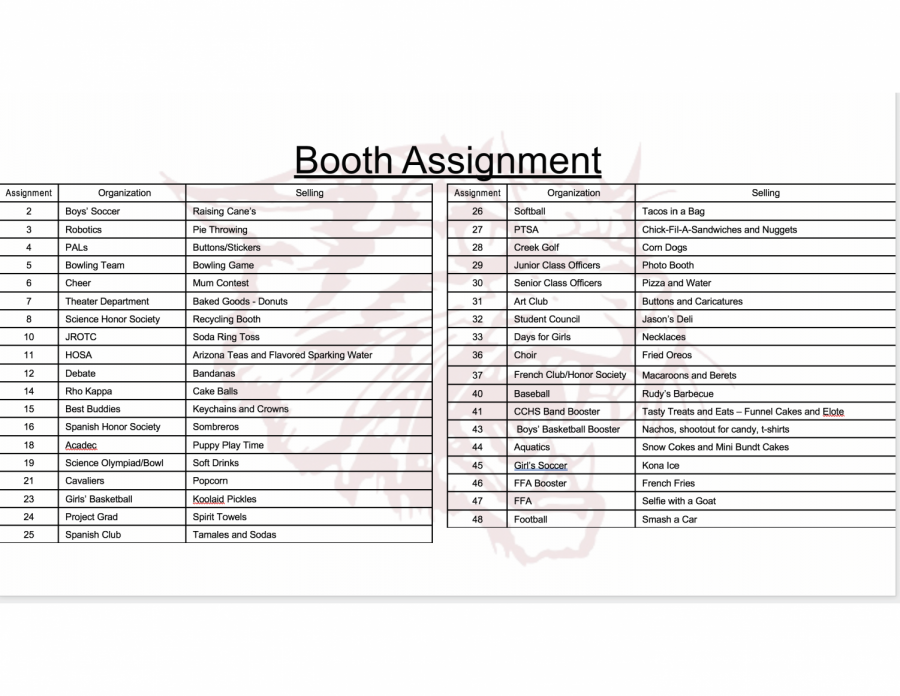 Booth+assignment