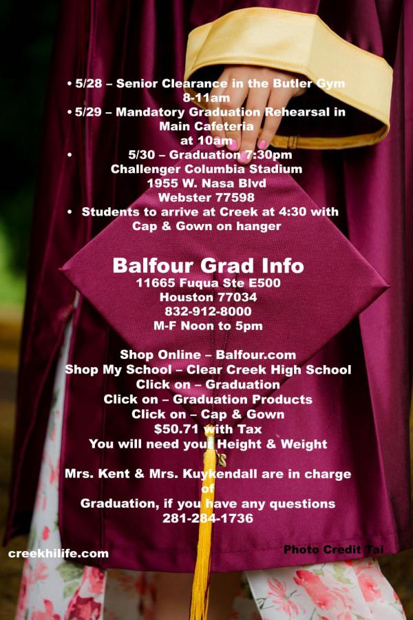 Balfour+grad+info