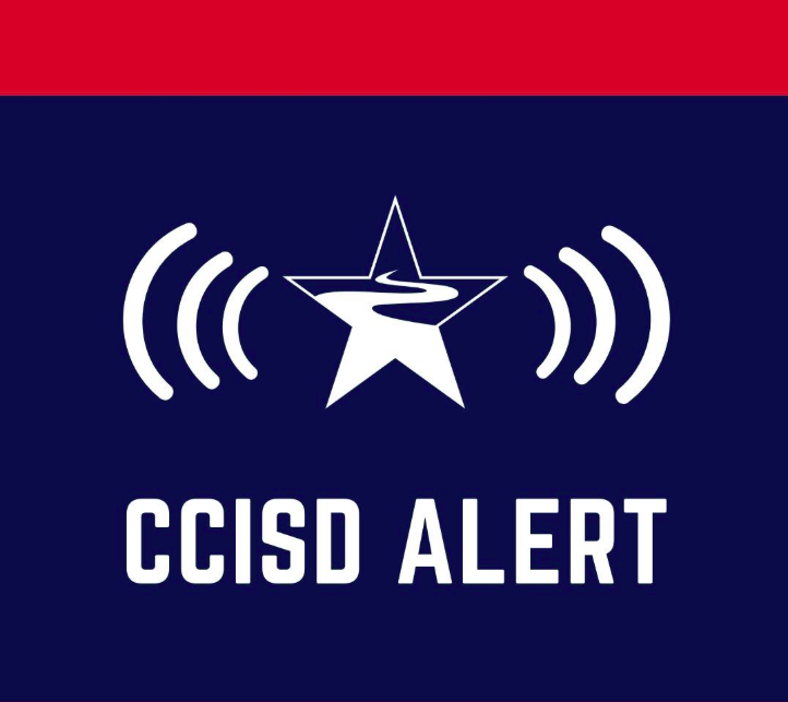 IMPORTANT+MESSAGE+FROM+CCISD