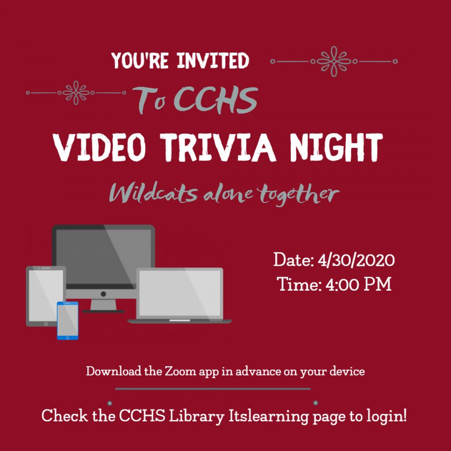 Virtual+trivia+night
