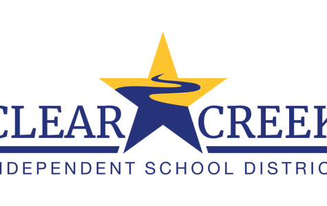 CCISD, who recently moved to the Pass/Fail grading system in light of coronavirus school closures